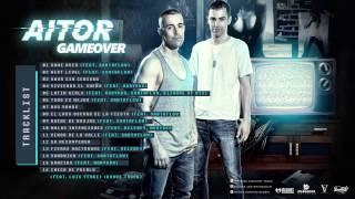 Aitor - El lado oscuro de la fiesta (feat. Santaflow)