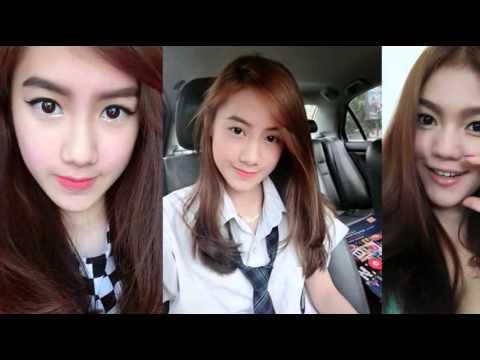 MV เพลงหยาดน้ำฝนหยดน้ำตา.mp4
