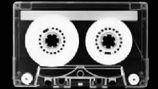 アニメトピア 二代目(1983'0627) Guest : 小山茉美 & 鶴ひろみ 花田美恵子 検索動画 29