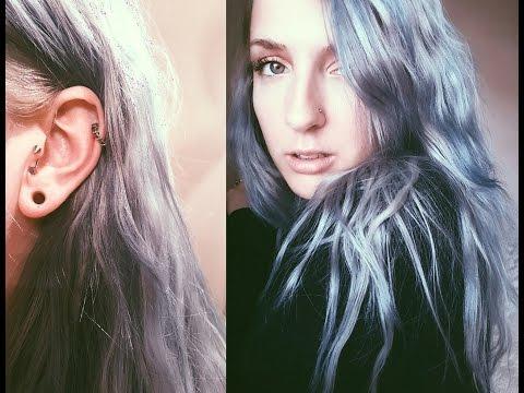 My Piercings | Nickel Allergies | Stretching Ears