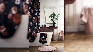 6 designer tips to accessorize with dramatic (and sexy) fall florals