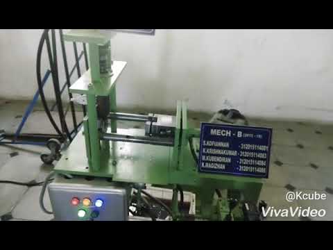 plastic molding machine price tagged videos on VideoHolder