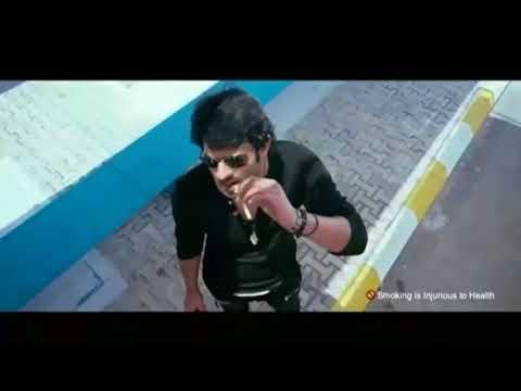 Prabhas Attitude Whatsapp Status from The Return Of Rebel