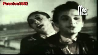 Ei Poth Jodi Na Sesh Hoye (Bangla Song)