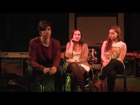 BA (Hons) Music Performance and Technology - Havering College