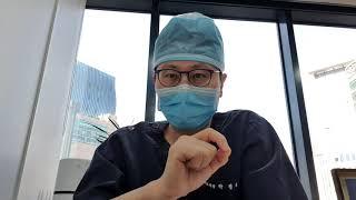 콧볼축소수술 절개선 흉터가 제일 걱정이 되요