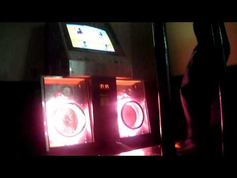 Dance Dance Revolution - Ska a Go Go (Single Standard) AAA
