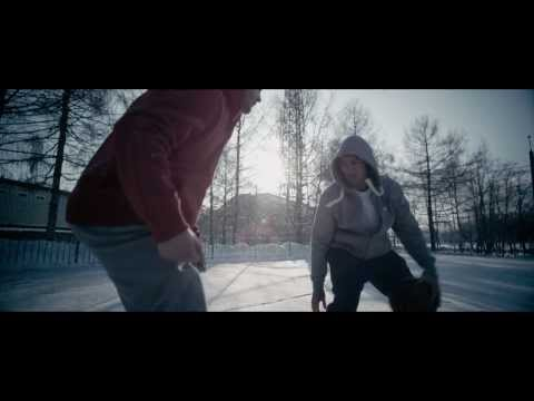 ТОКИО - Гимн болельщиков Олимпийских игр Сочи 2014 (официальный клип)
