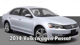VW Jetta Dealer Paterson NJ | Volkswagen Jetta Dealership Paterson NJ