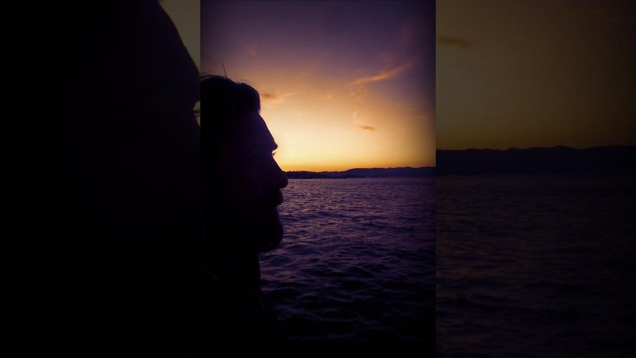 Demet Akalın-Kalbindeki İmza-Tuna Akkuş(cover)