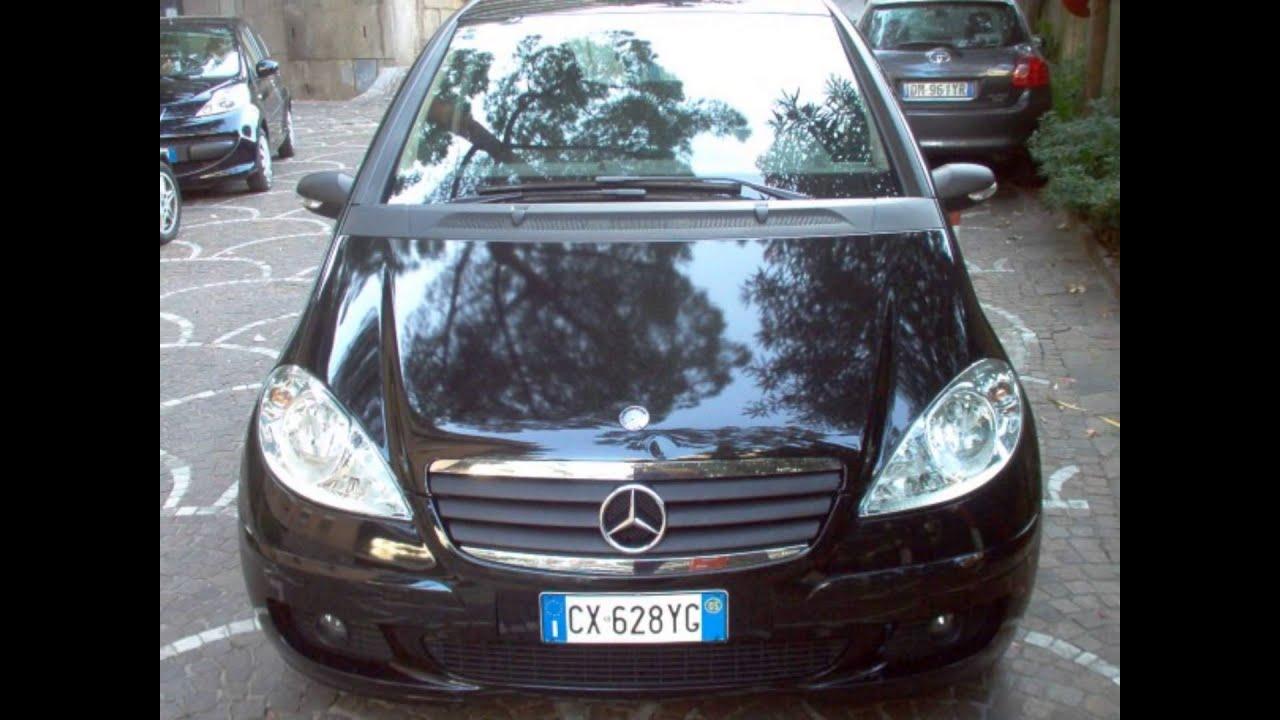 Monovolume roma est auto usate roma nomentana auto usate - Auto usate porta portese roma ...