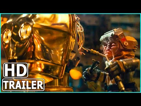 star-wars-9:-the-rise-of-skywalker-theatrical-trailer-(2019)-|-lupita-nyong'o-|-mark-hamill