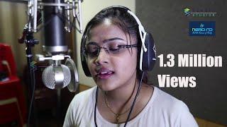 Yennai Yeno | Appa Oru Varam 05| Super Singer Rakshita | Sencia Studios | Fathers Day'19| Watch 35MM