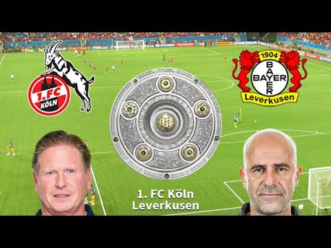 1.Fc Köln Radio Live Stream