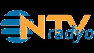 NTV  RADYO SİNEMASI HAMDİ GÜLTEKİN  KİTAPLIĞI