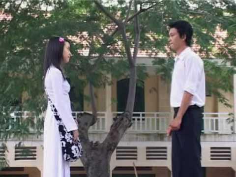 Phim ngắn RUNG RINH - P2 - Nguyễn Thị Huyền Trang