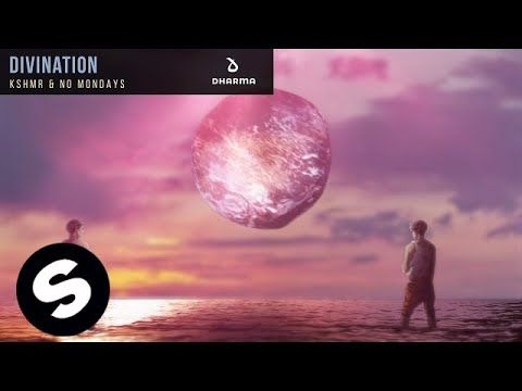 KSHMR & No Mondays – Divination  Audio