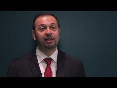 Adib Moubadder, CEO, Emicool
