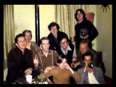 Chi-West Gang - Chicago Ukrainian Mafia 1959-1980