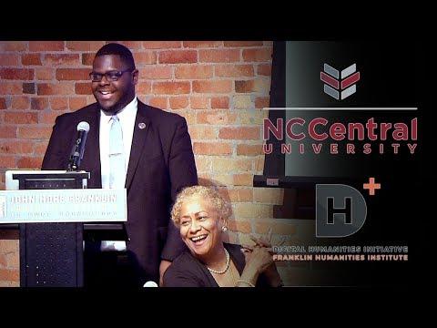 FHI-NCCU Digital Humanities Fellowship   Mass Communication & Advertising Timeline