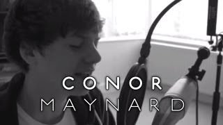 Conor Maynard Covers (ft. Ebony Day) | Chris Brown - Next To You thumbnail