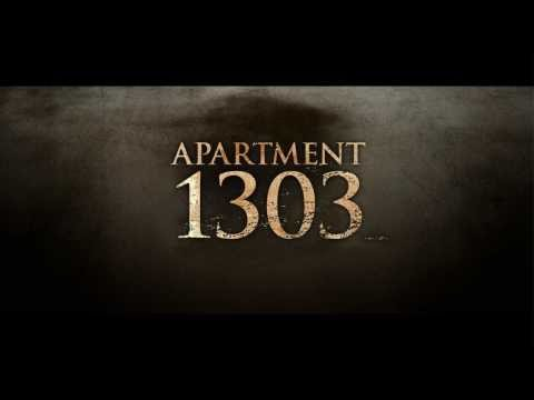 Apartment 1303 3D (Remake 2012) HD Trailer Deutsch German