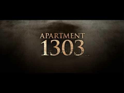 Apartment 1303 3D (Remake 2012) HD Trailer Deutsch German