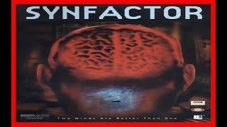 "Syn-Factor 1998 PC (Symbiocom) ""Deutsch/German"""