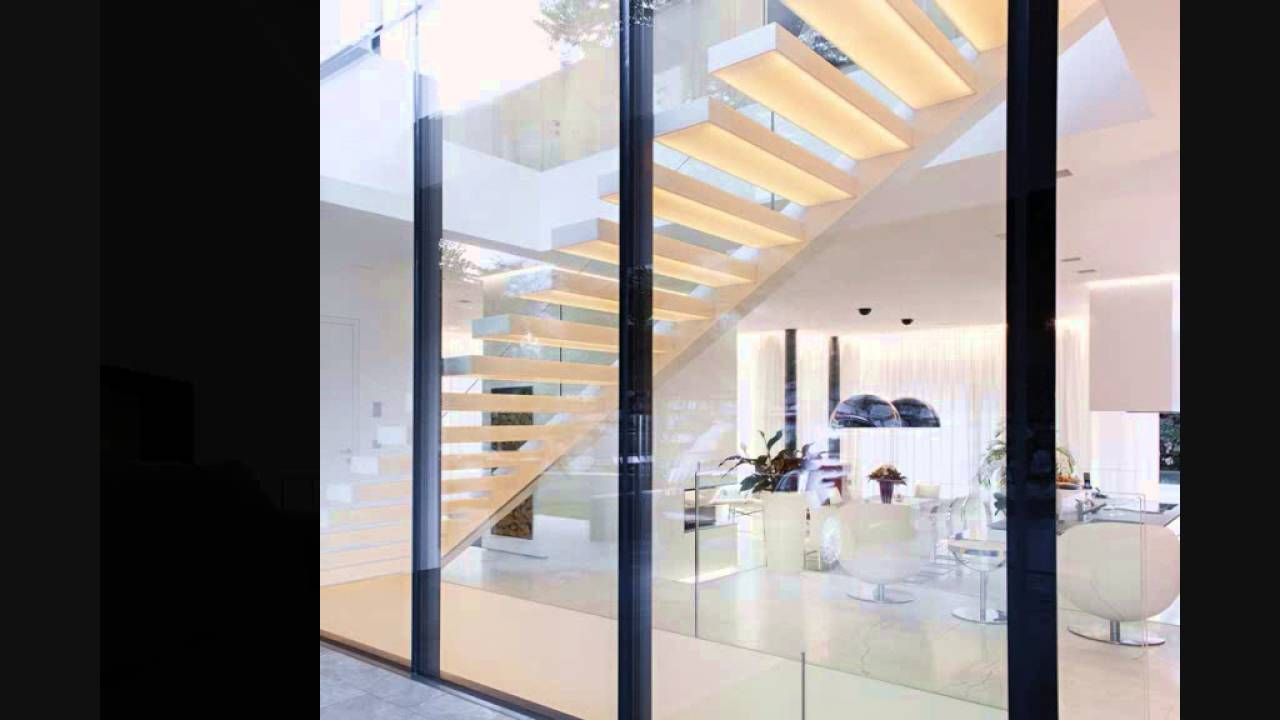 Images Of Duplex Houses Interior Max Construction Youtube