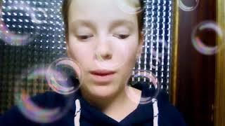 Download Video Q&A xxx #vlog 1 MP3 3GP MP4
