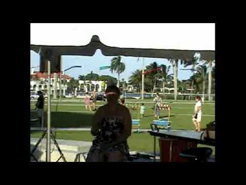 Scarborough Fair West Palm Beach Market