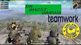 Intel Hd Graphics 4000 Pubg - pubg mobile live with dr ghost gaming need chicken dinner for night lol