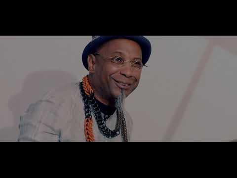 An East African Journey – Omar Sosa / Réalisation Olivier Taïeb