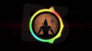 Krishna Das Om Namah Shivaya Remix Dj D3