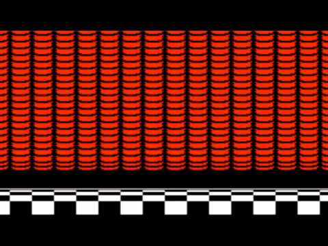 Emulador de nintendo y super nintendo para cualquier PSP (hackeada): Les traigo los excelentes emuladores de nes y snes, que no pueden faltar en tu psp, con ellos podremos disfrutar principalmente de juegos como super mario entre otros.  Descarga  Si me borran el link les dejo esta pagina para que lo puedan descargar (Es necesario registrarse):   Supernintendo http://shink.in/pOgLJ  Nintendo: http://shink.in/pOgLJ  Freeroms: https://shink.in/WhGbr  Romworld: https://shink.in/LUnZQ