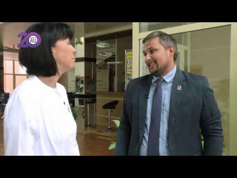 Фармацевтическая компания «Велфарм» славится на всю страну