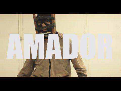 Trailer do filme Amador