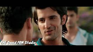 Student Of The Year 2 - Trailer   Tiger Shroff   Tara   Ananya   Punit Malhotra   10th May Bollywood
