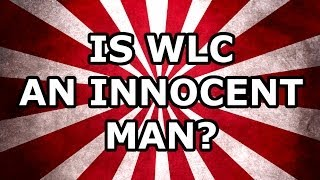 Is William Lane Craig an Innocent Man?