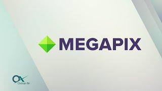 MEGAPIX | CANAL OXMAN TV