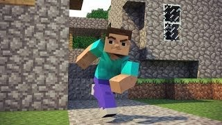 Выживание в Майнкрафт на Острове с Другом (Minecraft Выживание с Модами)(ЗАСТАВЬ ЁЖИКА Работать! Поставь ЛАЙК Больше лайков - больше видео!!! ПРОДОЛЖЕНИЕ ВИДЕО выйдет на Втором..., 2014-05-28T06:31:39.000Z)