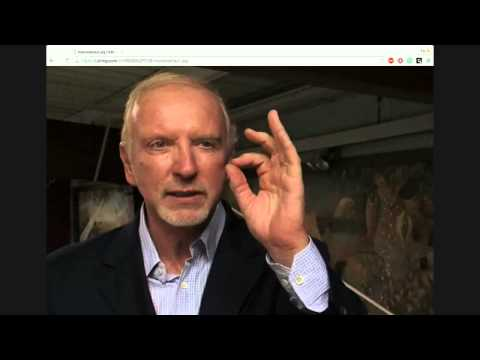 Pasos a la Cumbre – Analisis Mark Victor Hansen 2