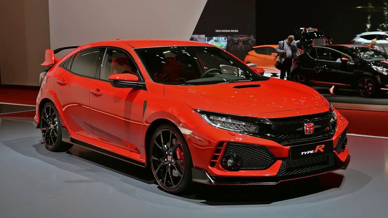 2018 honda accord body kit and exterior youtube. Black Bedroom Furniture Sets. Home Design Ideas