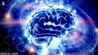 Increase Brain Power : Enhance Intelligence, IQ to improve Focus, Study Aid, Binaural Beats