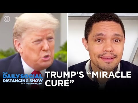 """Trump & The """"Cure Worse Than The Problem"""" Debate 