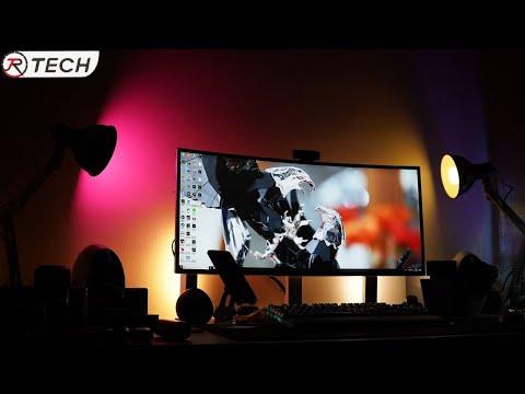Come Scegliere Il MONITOR - Gaming, Produttività, Grafica? Tutorial