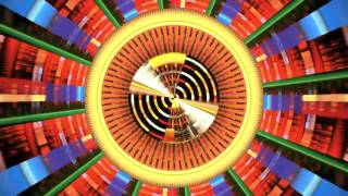 Electric Sheep in HD Psy Dark Trance 3 hour Fractal Animation Full Ver 2 0 5