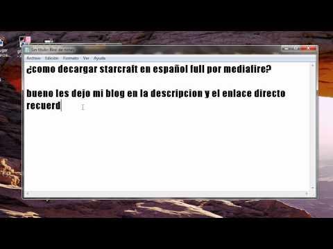 Descargar Super Tux 2 Linux Gratis