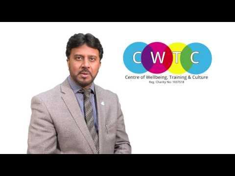 CWTC Services 2017