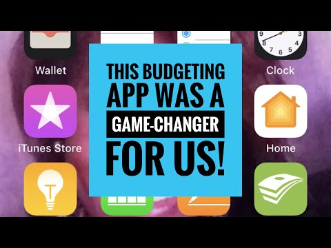 This Budgeting App Helped Us Pay Off $94,000 Of Debt!
